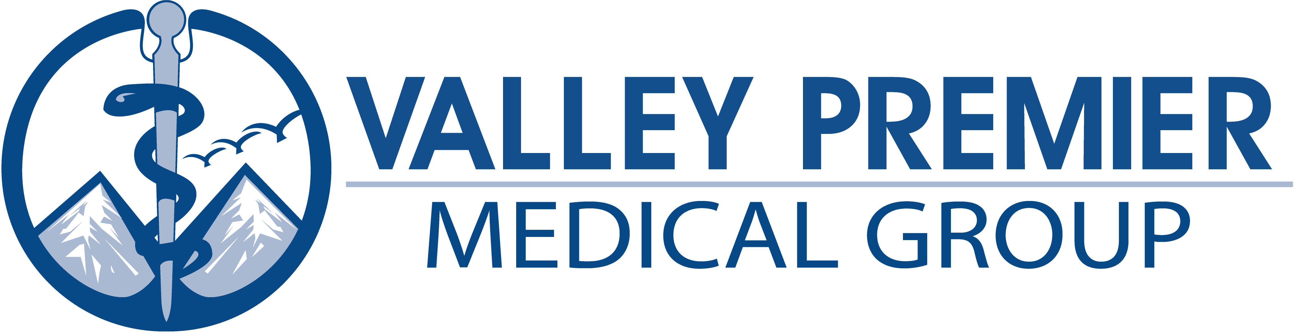 Valley Premier Medical Group